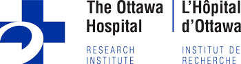 The Ottawa Hospital Research Institute