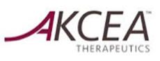 AKCEA Therapeutics
