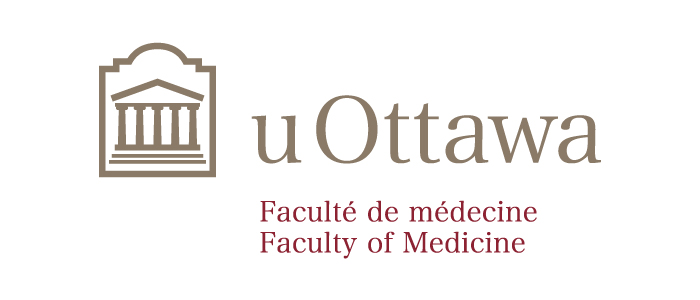 uOttawa Faculty of Medicine