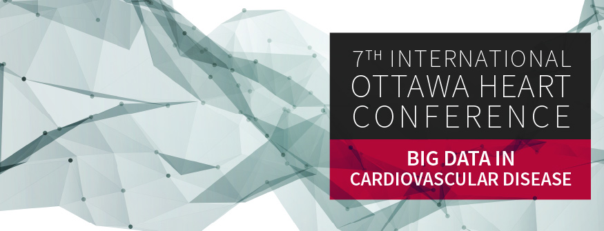 World's Foremost Experts in Cardiovascular Disease