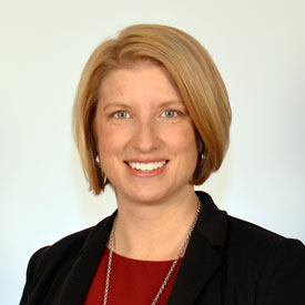Dr. Jodi Edwards