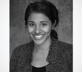Dr. Rebecca Mathew, UOHI | Dre. Rebecca Mathew, ICUO