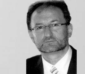 Ladislaus Ressler