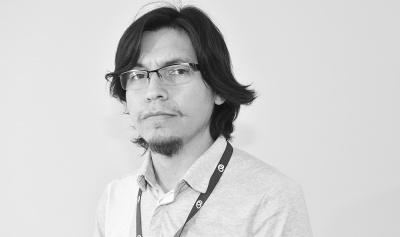 Emilio Alarcon