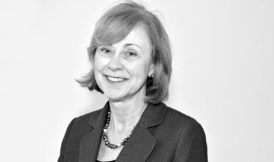 Kathryn Ascah