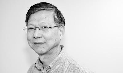 Chan, Kwan-Leung
