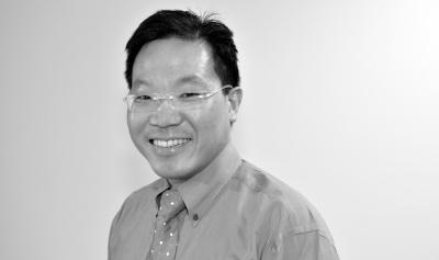 Chong, Aun-Yeong