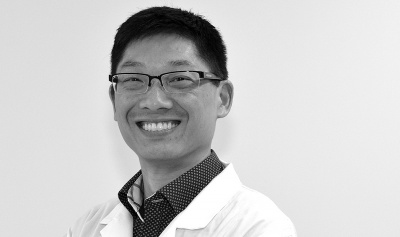 Benjamin Chow
