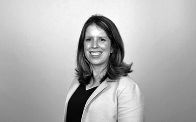 Dr Erin Mulvihill