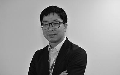 Dr. Han Kim