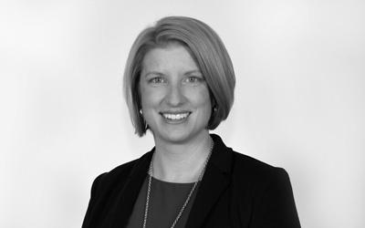 Jodi Edwards, Ph. D.