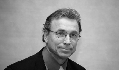 Michel Le May