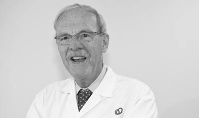 Leenen, Frans, MD, PhD