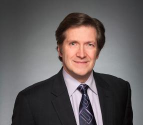 Dr. Stéphane Lambert