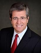Dr. Thierry Mesana