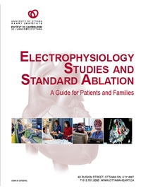 Cpt Code For Epstudy Ablation - mikishiran.com