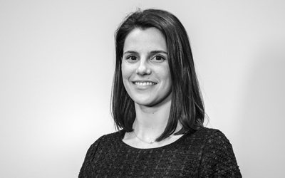 Dr. Caroline McGuinty, University of Ottawa Heart Institute.