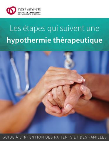 Hypothermie thérapeutique