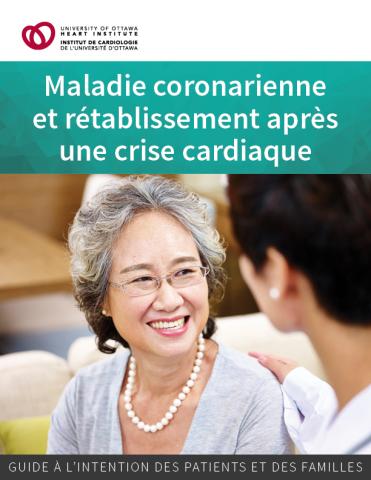 Maladie coronarienne