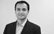 Dr. Munir Boodhwani