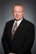 Paul LaBarge