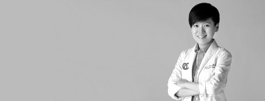 Dr. Janet Ngu