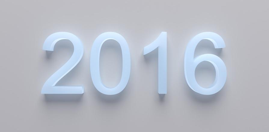 The Beat : Palmarès des 10 meilleurs articles de 2016