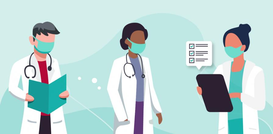 Enhancing care, improving outcomes, and optimizing essential resources | Améliorer les soins, les résultats cliniques et l'affectation des ressources
