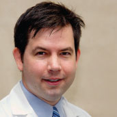 Dr. Darryl Davis